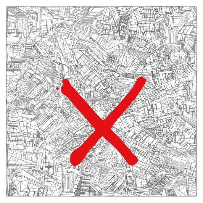 Dead List 2020.Richard Dawson Announces New Album Called 2020 V2 Records