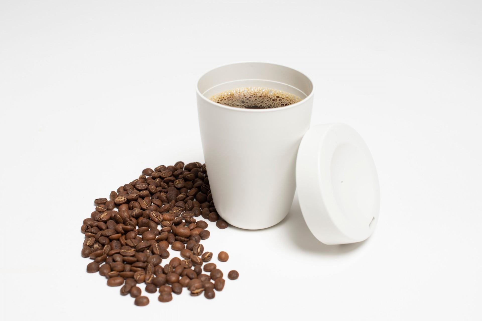 A CupClub cup
