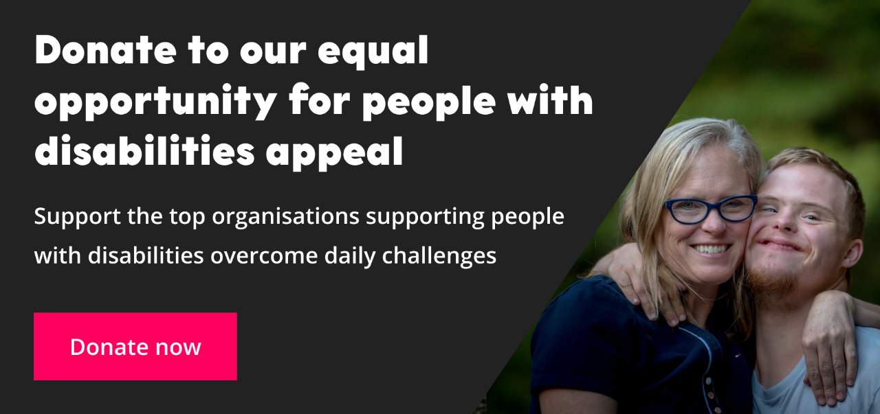 https://our.kinder.world/appeal/equal-opportunity-for-people-with-disabilities