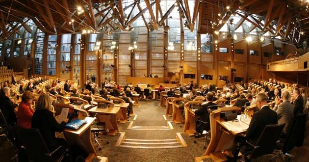 Scotland will be implementing the 4-day workweek