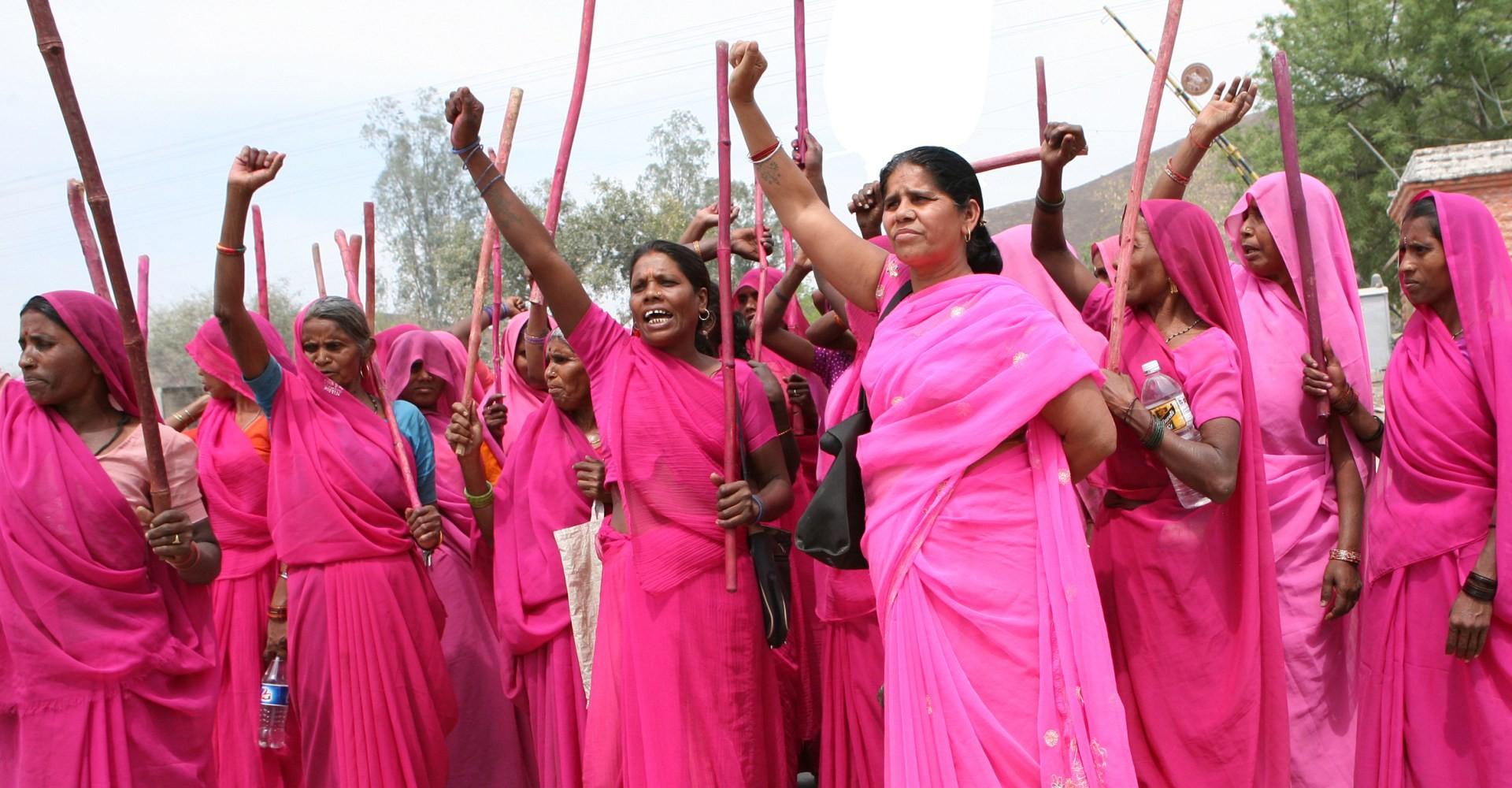 Photo: Madhumitha Srinivasan via The Hindu
